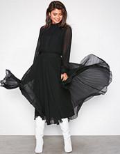 Polo Ralph Lauren Long Sleeve Casual Dress