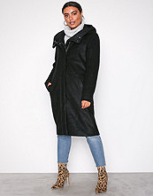 Object Collectors Item Objsusanna Noria Coat 98
