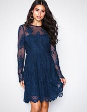 By Malina Annie mini dress