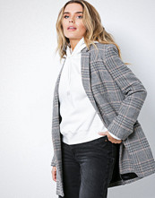 Samsøe & Samsøe Ditte jacket 10153