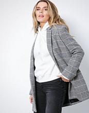 Samsøe & Samsøe Caramel Ditte jacket 10153