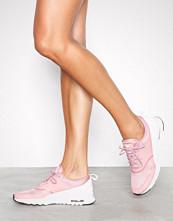 Nike rosa/hvit Nsw Wmns Air Max Thea