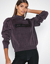 Lee Jeans Lurex Knit