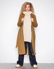 Brixtol Textiles Camel Harper