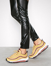 Nike Mustard Air Max 97