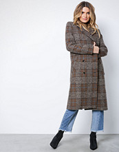 Samsøe & Samsøe Tille jacket 10151