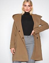 Morris Felice Coat