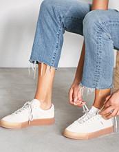 Adidas Originals Brun Sambarose W
