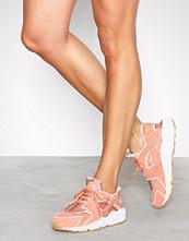 Nike Terra Air Huarache Run Premium