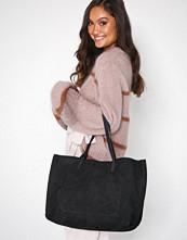Filippa K Faye Tote Leather Bag