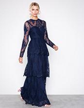 By Malina Annie maxi dress