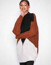 Y.a.s Yasovalli Oversize Knit