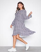 NORR Adelia dress
