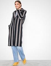 Selected Femme Slfmimma Wool Coat B