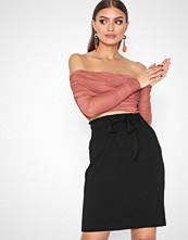 Object Collectors Item Objraisa Hw Plissé Skirt a Rep
