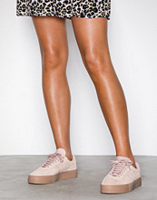 Adidas Originals Ash Sambarose W