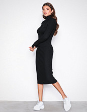 NORR Karlina knit dress