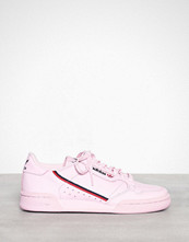 Adidas Originals Rosa Continental 80