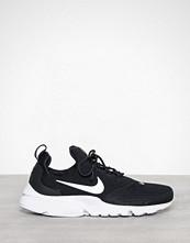 Nike Svart Presto Fly