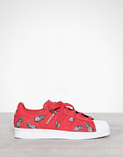 Adidas Originals Scarlett Superstar W