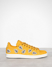 Adidas Originals Gold Stan Smith W