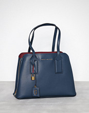 Marc Jacobs Blue Sea The Editor 38