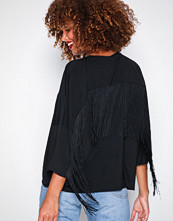 Dr.Denim Vegas Top