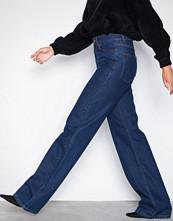 Gestuz Gemba jeans