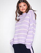 NORR Tina knit top