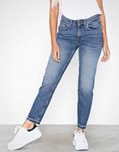 Tiger of Sweden Jeans Slight W65779001