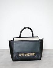 Love Moschino JC4339PP06KZ1