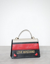 Love Moschino Rød JC4336PP06KZ1