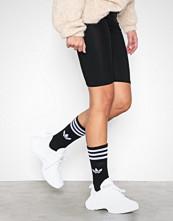 NLY Shoes Hvit Flirty Wave Sneaker