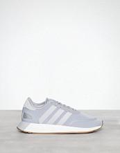 Adidas Originals Grå N-5923 W