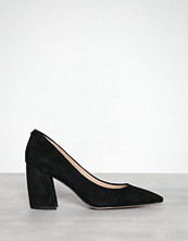 Sam Edelman Tatiana Suede Leather