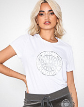 Juicy Couture Luxe Crown Tee