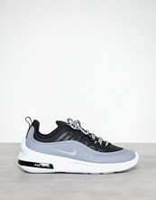 Nike Svart/grå Nsw Wmns Air Max Axis Se