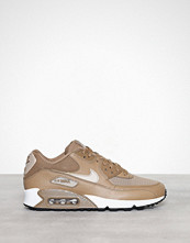 Nike Canteen Nsw Wmns Air Max 90