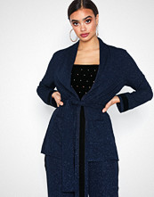 Forever Unique Navy Jax Dress
