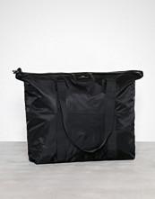 Day Birger et Mikkelsen Black Day Gweneth Bag