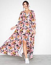 Aéryne Serene Dress