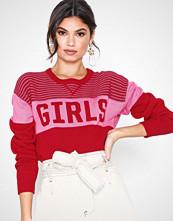 Gant R1. Girls Crew