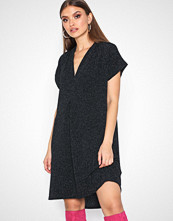 Dry Lake Black Ava Dress