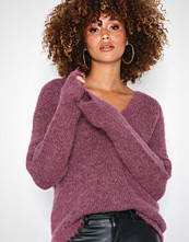 Object Collectors Item Objchris L/S Knit Pullover 99