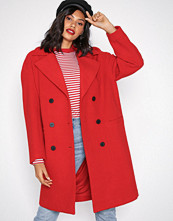Vila Vimaina Coat