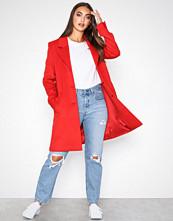 Selected Femme Slfsasja Wool Coat B