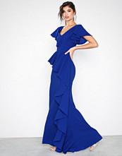 Y.a.s Yasolympia S/S Dress - Da