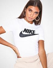 Nike NSW Essential Bodysuit Hvit