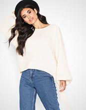 Aéryne Milada Sweater