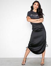 Aéryne Black Wilfred Skirt